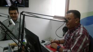 RCN LA RADIO